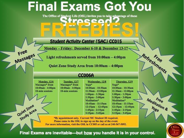 the office stress relief script pdf
