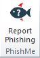 April 2018 Phishing Results