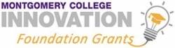 Montgomery College Foundation Awards More Than $180,000 Through Innovation Fund Grants
