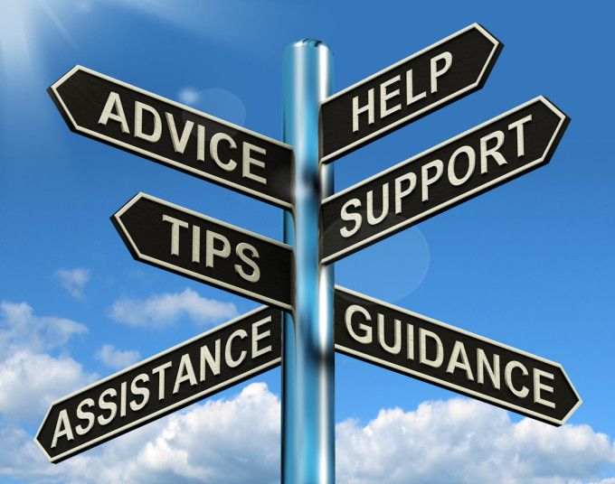 a59c3136b Do You Need Help  Use Our Faculty Staff Assistance Program - Inside ...