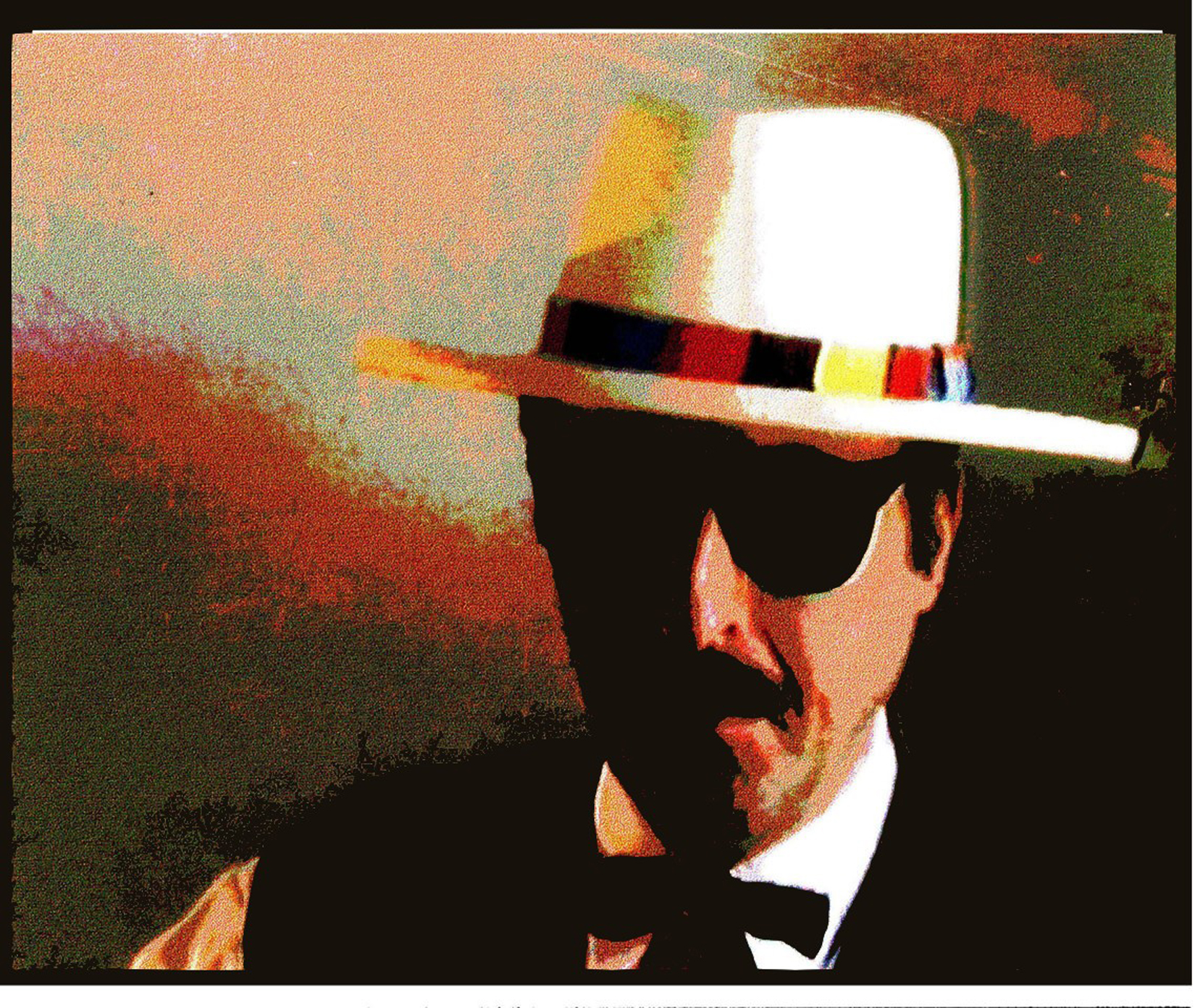 leon redbone performs at montgomery college on october 1 inside mc online. Black Bedroom Furniture Sets. Home Design Ideas