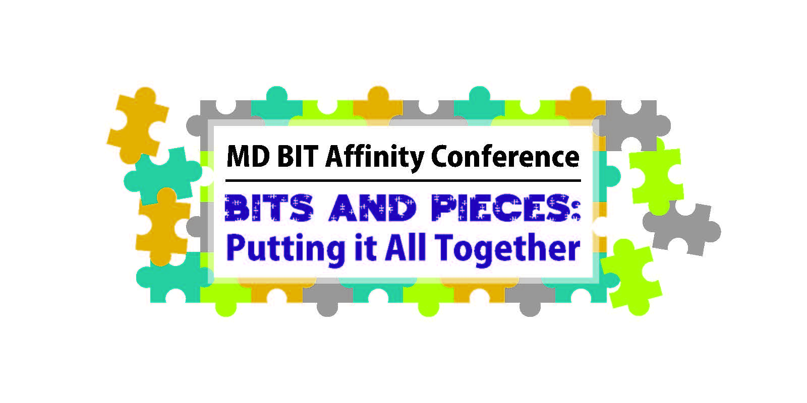 Technology Management Image: Montgomery College To Host Statewide BIT Affinity