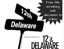 film 12th and delaware Enter your location to see which movie theaters are playing 12th & delaware near you enter city, state or zip code go fandango fanalert™ sign up for a.