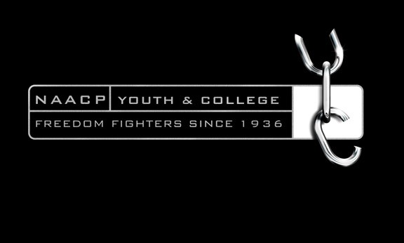 Learn About the NAACP TODAY! - Inside MC Online Naacp Youth And College Logo