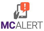 Almost 4,000 People Updated Their MC Alert Info... Have You?