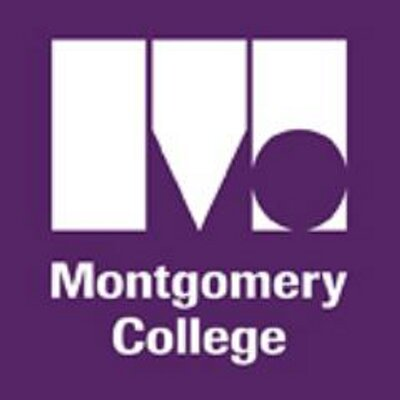 Montgomery College Library