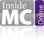 Inside MC Online. Your daily source of college news at Montgomery County, Maryland