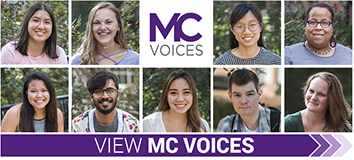 View MC Voices